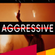 Aggressive Sport Opener - VideoHive Item for Sale