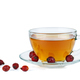 Herbal tea and dried hips berries - PhotoDune Item for Sale