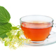Herbal tea and linden blossom - PhotoDune Item for Sale