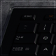 Wireless Keyboard - 3DOcean Item for Sale