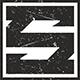 Short Electronic Logo