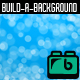 Web 2.0 Build - A - Background - GraphicRiver Item for Sale