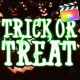 Halloween Cartoon Titles - VideoHive Item for Sale