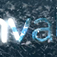 Snow Logo - VideoHive Item for Sale
