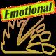 Emotional Piano Documentary