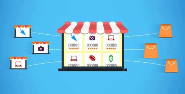 Download Angular 7 Shopping Cart - Angular 7 & CodeIgniter REST API