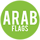 Free Download Arabic Flags Quiz Game Nulled