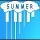 Summer Upbeat Pop
