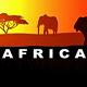 Proud Africa
