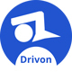 Free Download Drivon - Swimming School PSD Template Nulled