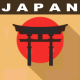 Epic Japanese Background Trailer