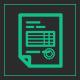 PRO Invoice Generator