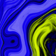 Swirling Liquid Background Set - VideoHive Item for Sale