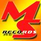 Stilysh Rock Sport Soundtrack