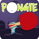 Free Download Pongie - Html5 Game (CAPX) Nulled