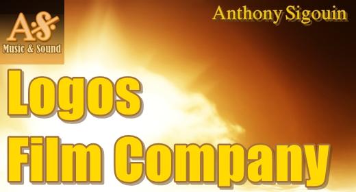 Logos - Film Company