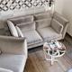Living Room - 3DMax for CoronaRender