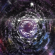 The Universe - VideoHive Item for Sale