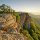 Mountain landscape. - PhotoDune Item for Sale