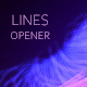 Stylish Lines Opener - VideoHive Item for Sale