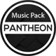 Classical Inspiration Music Pack