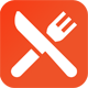Free Download Point Of Sale (POS) Restaurant - C# MySQL Nulled