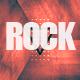 Energetic Action Sport Rock