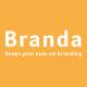 Branda_Keeps