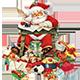 Traditional Jingle Bells
