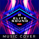 Free Download Elite Sound - Music Album Cover Artwork Nulled