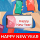 Happy New Year! - VideoHive Item for Sale