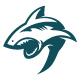 Free Download Shark Logo Nulled