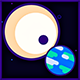 Free Download Space is Watching | HTML5 Game (capx) Nulled
