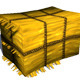 Haystack and Bale Farm Package - 3DOcean Item for Sale
