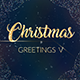 Christmas Greetings V | After Effects Template - VideoHive Item for Sale