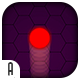 Free Download Ball Shoot - HTML5 Game (CAPX) Nulled