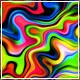 Multicolor Liquid - VideoHive Item for Sale