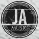 Uplifting & Motivational Background Music