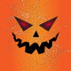 Free Download Halloween | HTML5 Google Ad Banner Nulled