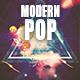 Free Download Uplifting Lifestyle Pop Logo Nulled
