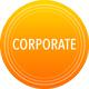 Upbeat Piano Corporate