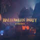 Halloween Party Slideshow - VideoHive Item for Sale
