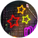 Neon Board - VideoHive Item for Sale