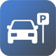 Free Download Parking Administration System - C# MySQL Nulled
