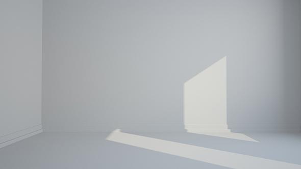 Cinema 4D Vray Render Setups - 4