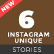 Free Download Instagram Stories Nulled