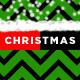Christmas Joy Logo