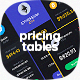 Free Download Cryptocurrency Market Capitalizations Pricing Tables Nulled