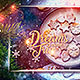 Christmas Photo - VideoHive Item for Sale