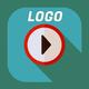 Tech Logo Ident